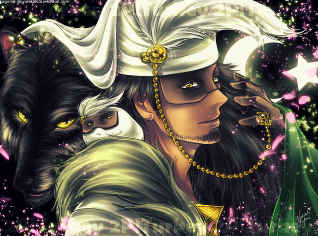 File:Aph 2pturkey and black wolf by kagome inuyashkina-d5uh679.png