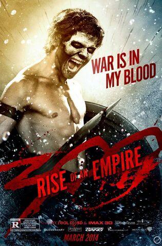 File:300-rise-of-an-empire-movie-photo-10.jpg