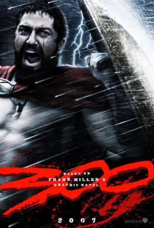 Poster 300-03