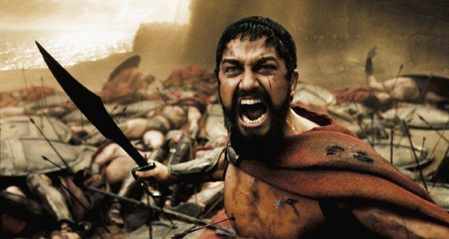 File:Leonidas 1.jpg