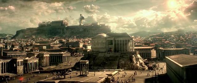 File:Athens.png