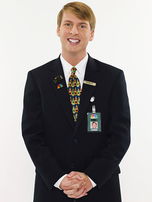 File:Kenneth Parcell.jpg