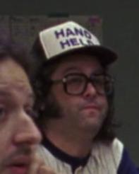 File:Franks Trucker Hats - Hand Held.png