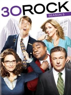 File:250px-30 Rock season 5 DVD cover.jpg