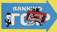 RankingTop2014.png