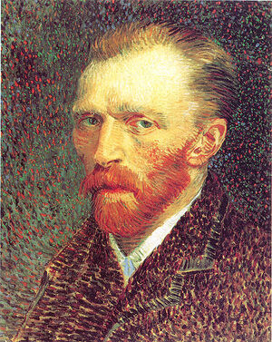 Vincent-van-Gogh-18