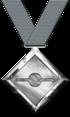 Decoder Silver