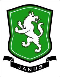 Αρχείο:Janus.png