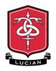 80px-Lucian logo 2