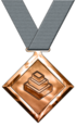 Bryx Bronze