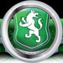 Αρχείο:Badge-picture-5.png