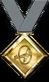 Stunt Pilot Gold