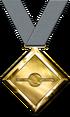 Decoder Gold