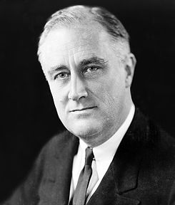 245px-FDR in 1933