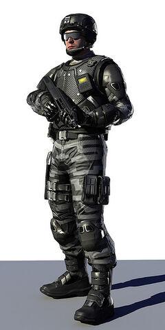 File:Commander Klaus Pfahlert.jpg