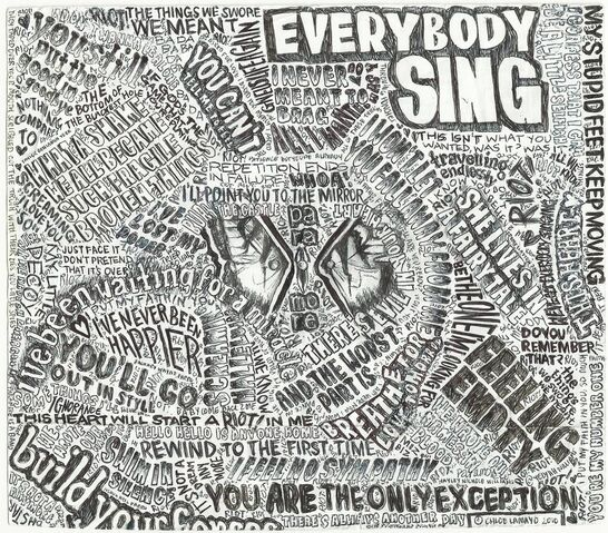 File:Paramore lyrics collage ii by ch love-d35ooio.jpg