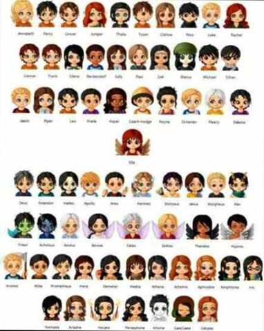 File:PJO HoO characters.jpg