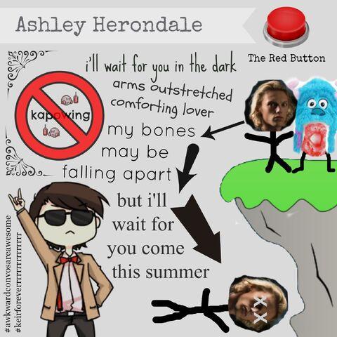 File:Ashley herondale.jpg
