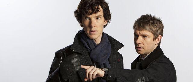 File:Sherlock8.jpg
