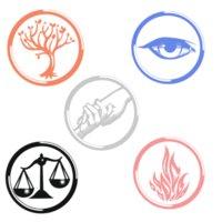 File:Faction symbols.jpg