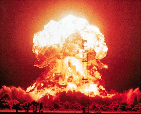 File:Atomic-explosion.jpg