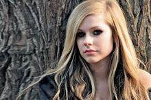 Avril..
