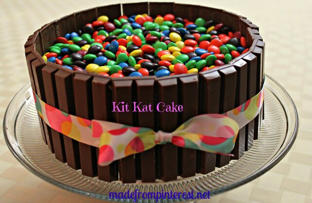 File:Kit-Kat-Cake-Cover Photo.jpg