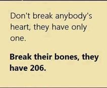 File:212px-Break Bones, Not Heart.jpg