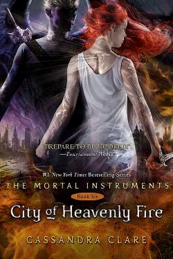 File:City of Heavenly Fire.png
