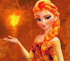 File:Fire Elsa.jpg