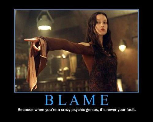 File:Blame.jpg