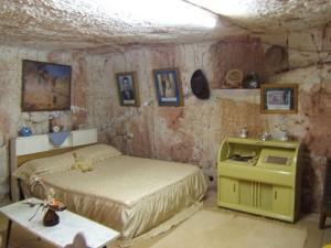 Madagascar Safe House