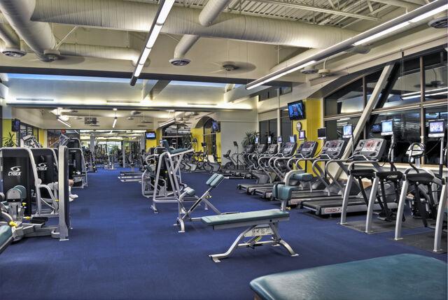 File:Janus Training Room.jpg