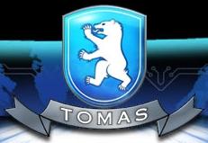 File:Tomas logo.jpg