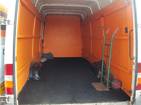 Mercedes-sprinter-inside-van-man-hire