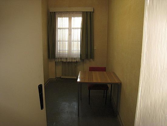 FI reading room