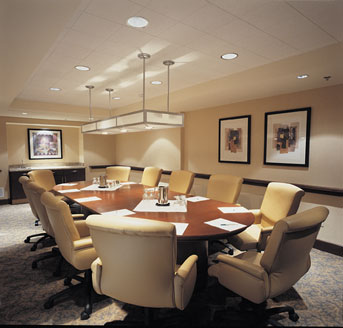 Meeting-rooms1