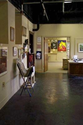 Janus Gallery 2