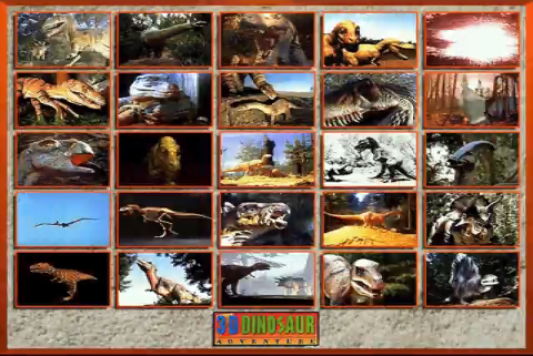 File:Dinosaur Movies.jpg