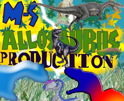 File:MS- Allosaurus Productions Logo..png