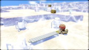 File:Frozen Shader 2.jpg