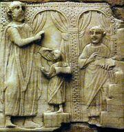 ByzantineMales
