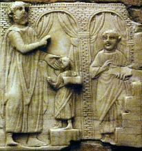 File:ByzantineMales.jpg