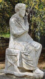 Greekphilos