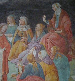 File:Botticelli2.jpg