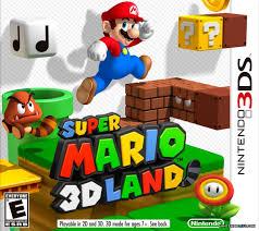 File:Mario3dland.jpg