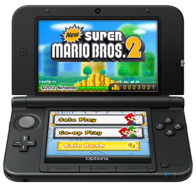 File:3ds-xl.png
