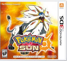 File:Pokemon-sun.jpg