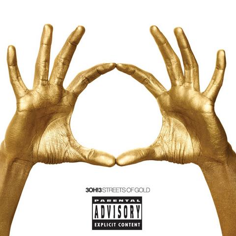 File:Streets of Gold cover.png
