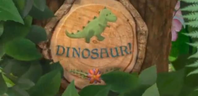 File:Dinosaur!.png